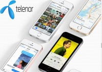 telenor_iphone_se