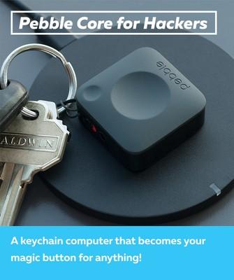 pebble-core-hack