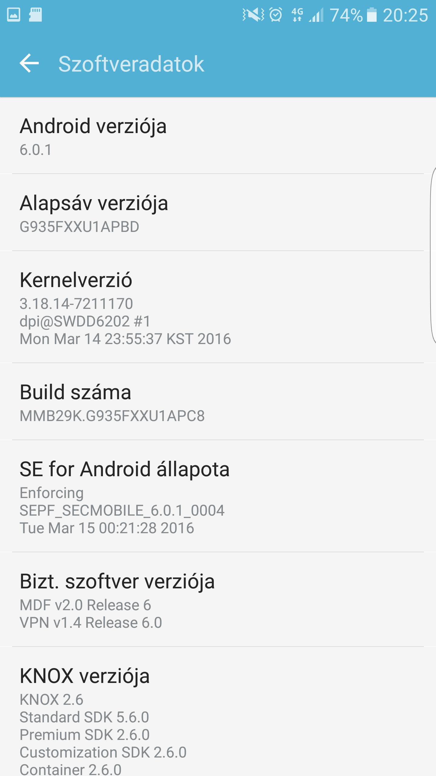 Screenshot_20160418-202547