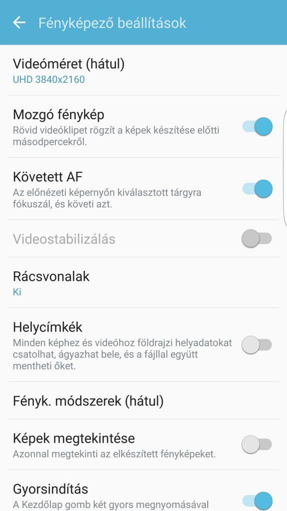 Screenshot_20160418-202614