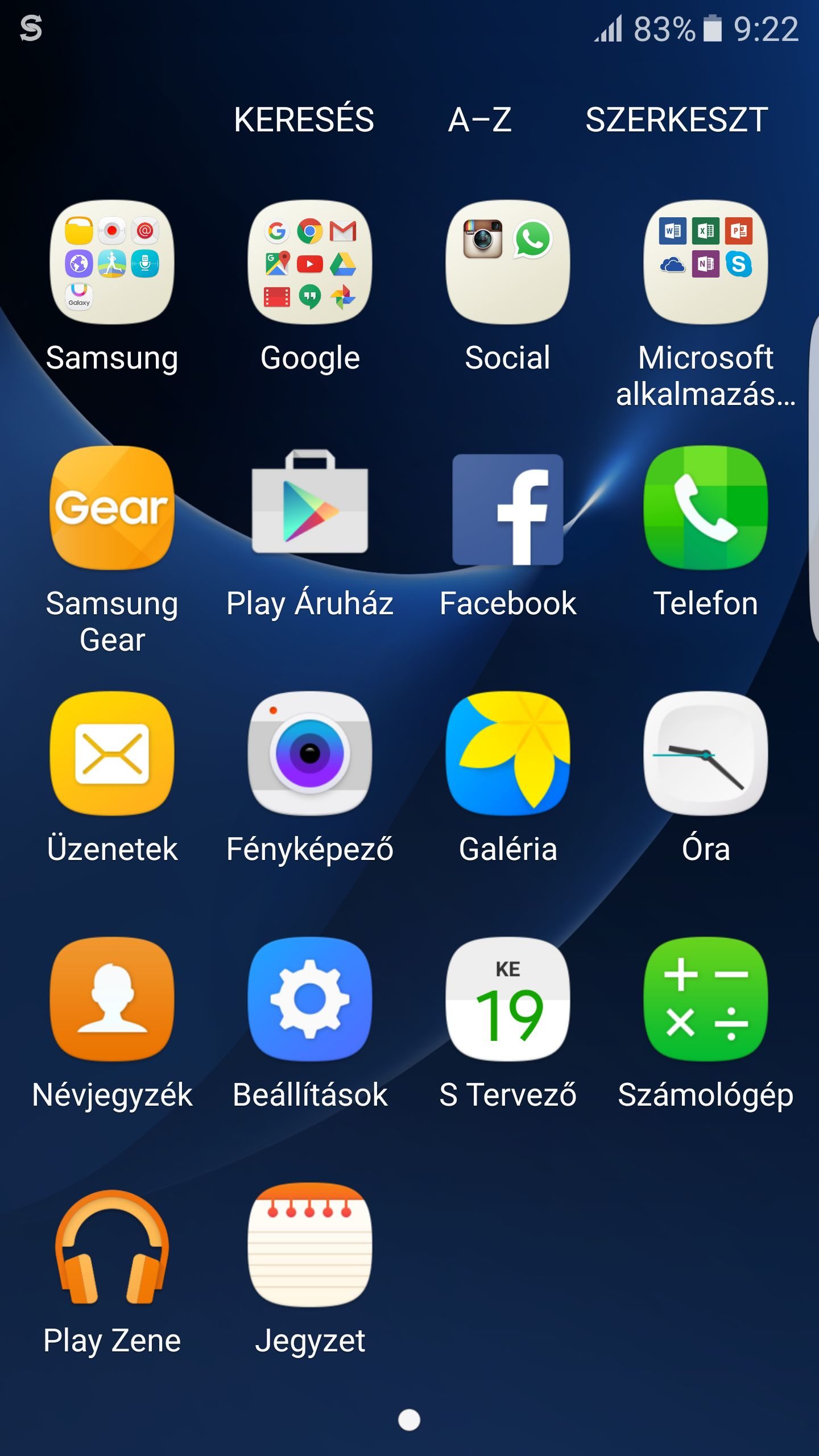 Screenshot_20160419-092300
