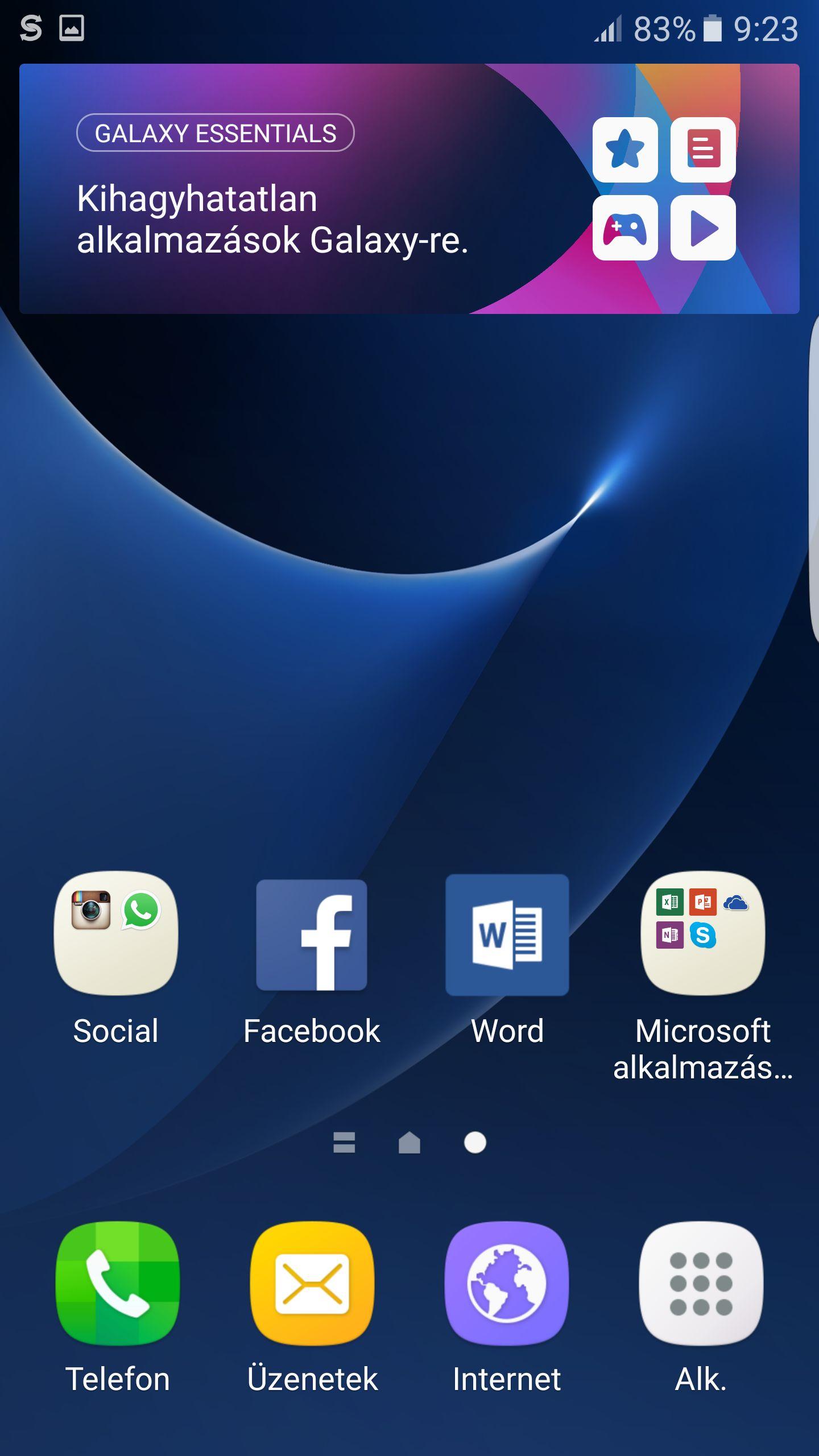 Screenshot_20160419-092342