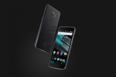 voda-smart-platinum7