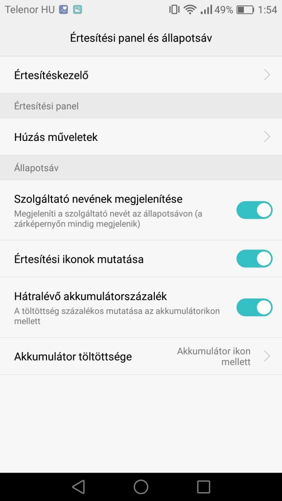 Screenshot_2016-05-31-01-54-52