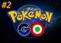 pokemon go hu1