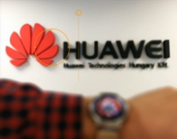 huawei-p9-photo