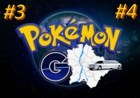 pokemon go34
