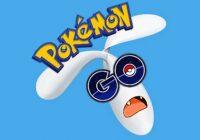 telenor-pokemon1