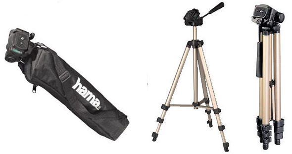 hama-star-05