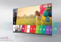 televizor-led-43-lg-43uh7507-uhd-smart-tv-406243